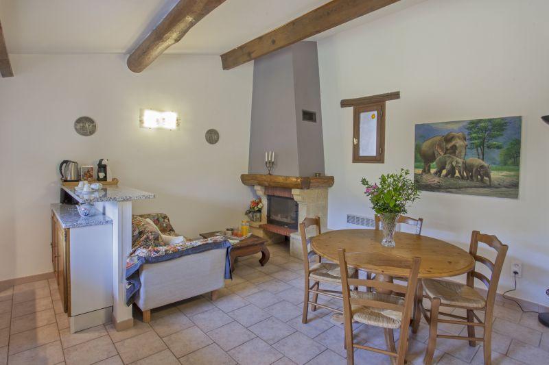 Affitto Agriturismo 96634 Pietracorbara