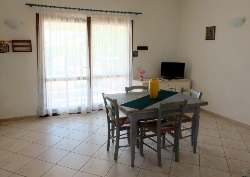 Soggiorno Affitto Villa  99078 Santa Teresa di Gallura