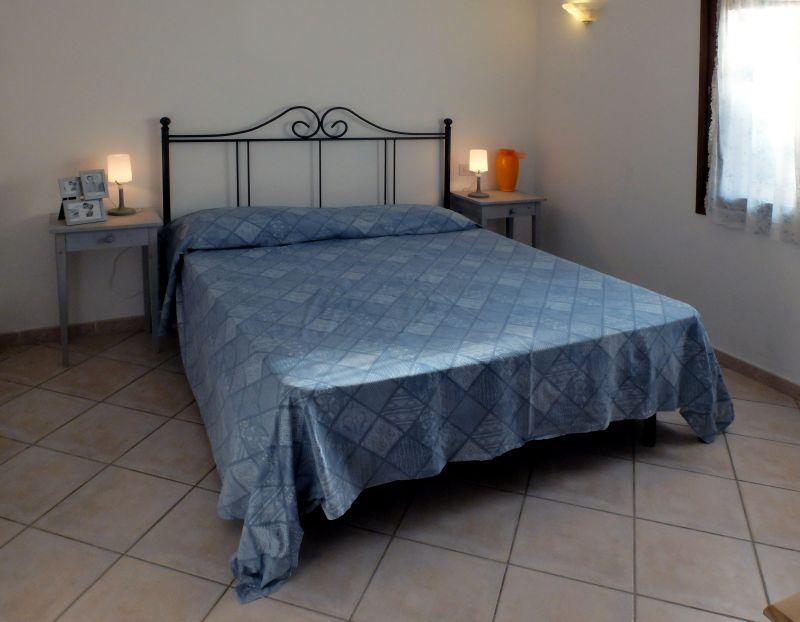 Camera 1 Affitto Villa  99078 Santa Teresa di Gallura