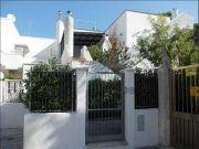 Appartamento in Villa Gallipoli 2 a 13 persone
