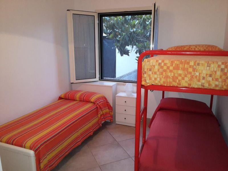 Camera 2 Affitto Villa  99290 Gallipoli