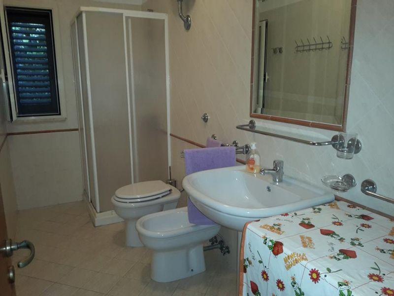 Bagno Affitto Villa  99290 Gallipoli