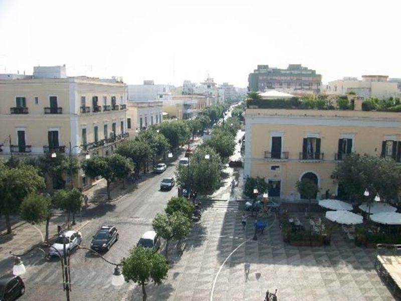 Affitto Villa  99290 Gallipoli