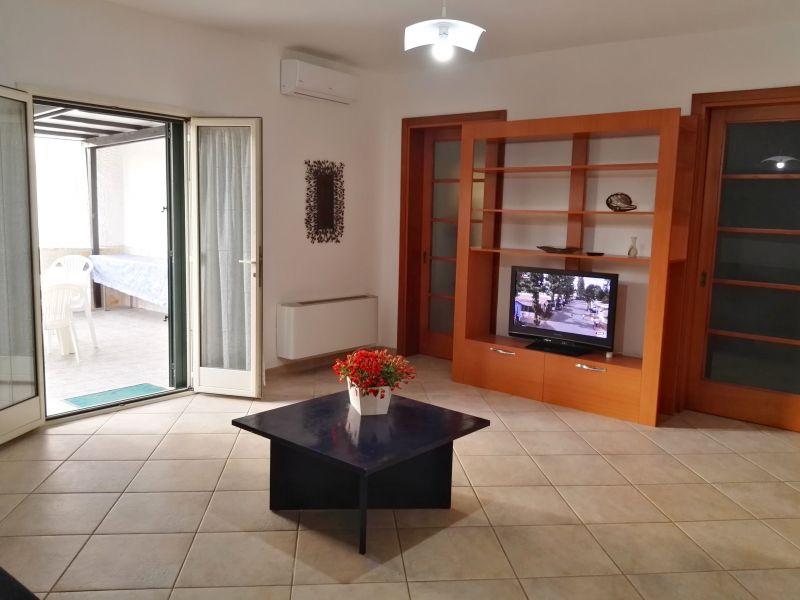 Soggiorno Affitto Villa  99290 Gallipoli