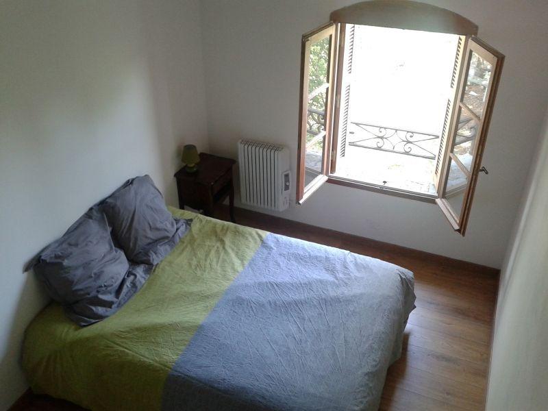Camera 1 Affitto Appartamento 99563 Corte