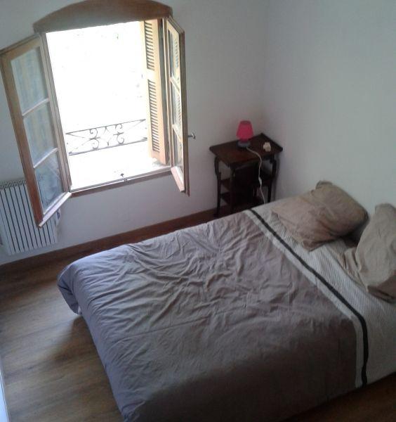 Camera 2 Affitto Appartamento 99563 Corte