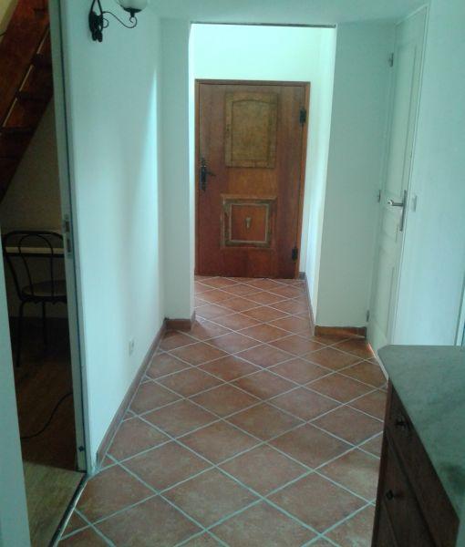 Corridoio Affitto Appartamento 99563 Corte