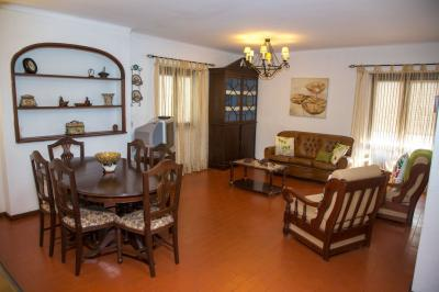 Affitto Appartamento 99771 Lisbona