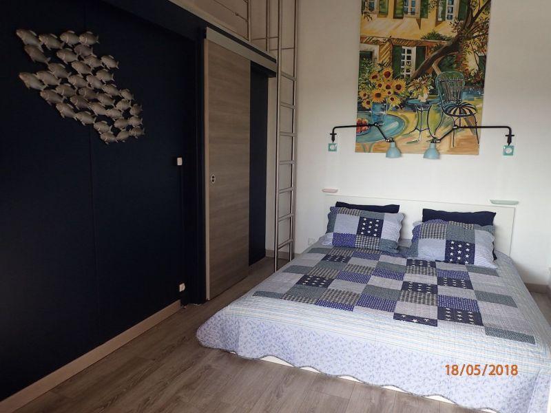 Camera 1 Affitto Casa 100590 La Londe les Maures