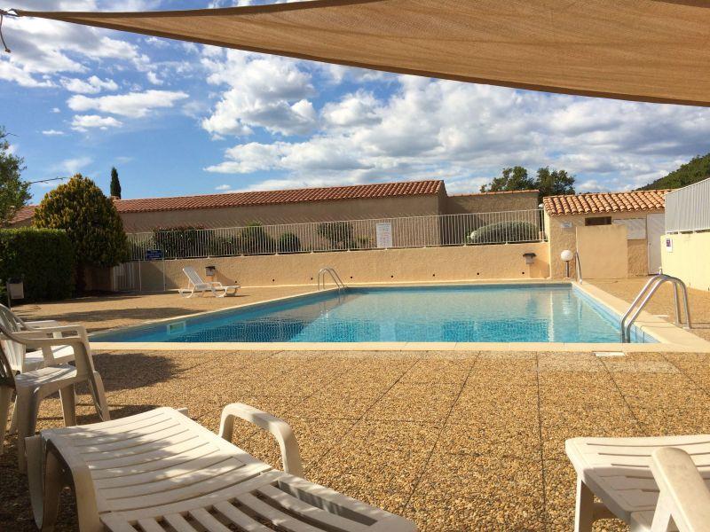 Piscina Affitto Casa 100590 La Londe les Maures