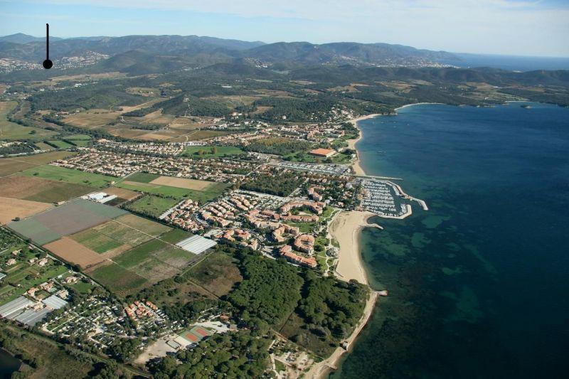 Altra vista Affitto Casa 100590 La Londe les Maures