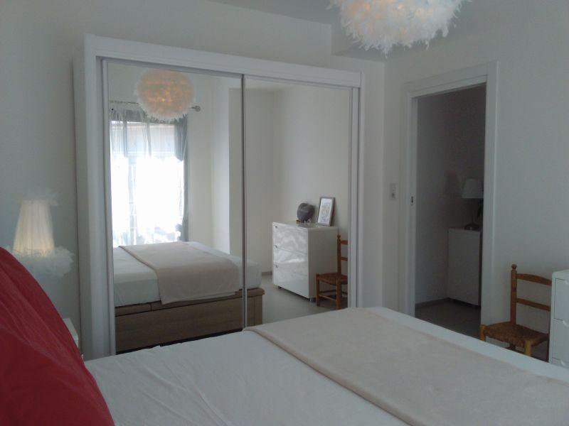 Camera Affitto Appartamento 100724 Propriano