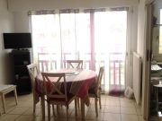 Appartamento in Residence Hendaye 4 a 6 persone