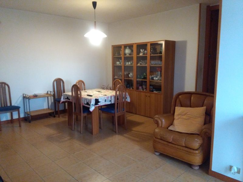 Sala da pranzo Affitto Appartamento 102637 Quartu Sant'Elena