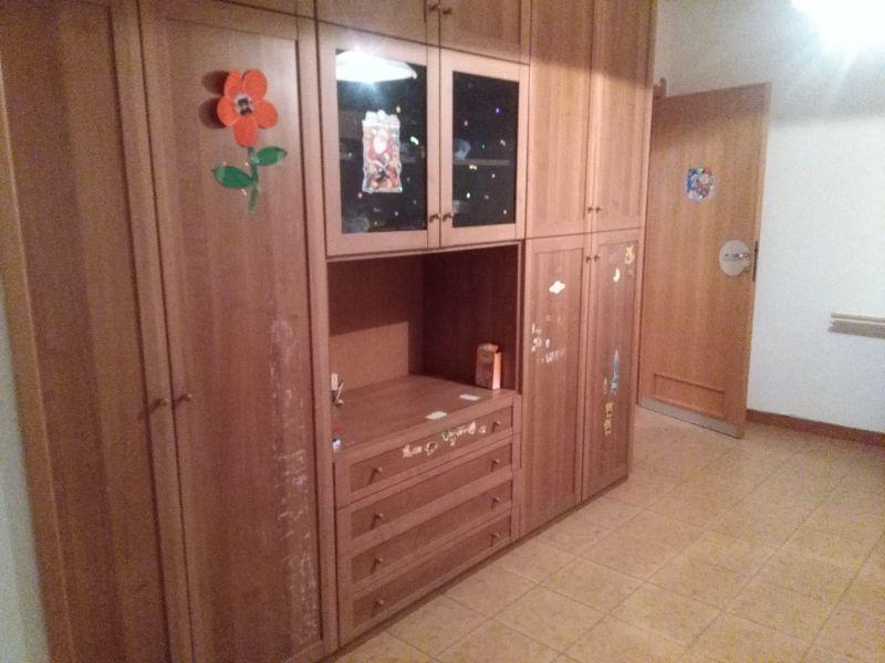 Affitto Appartamento 102637 Quartu Sant'Elena