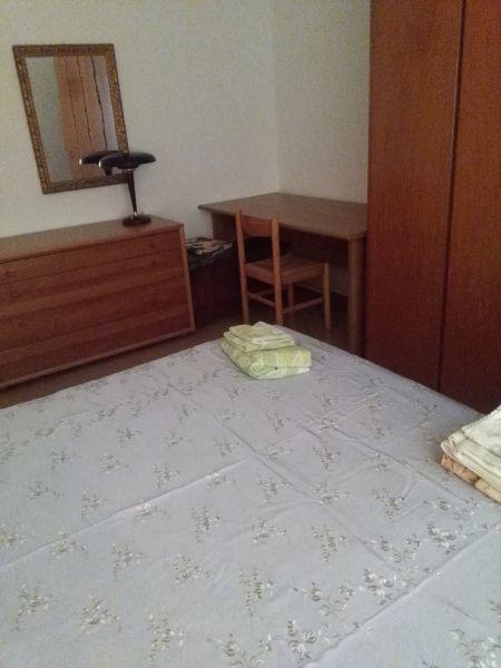 Camera 1 Affitto Appartamento 102637 Quartu Sant'Elena