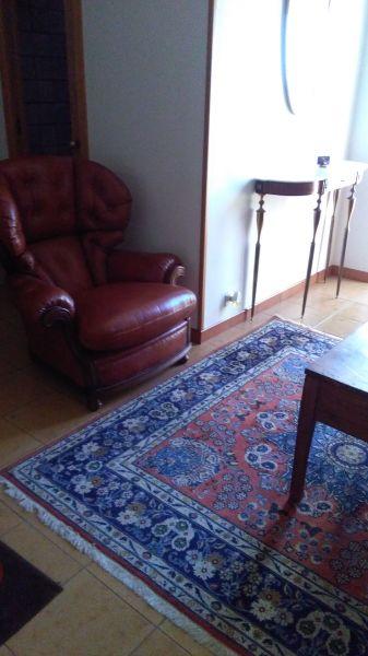 Salotto Affitto Appartamento 102637 Quartu Sant'Elena