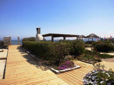 Spiaggia Affitto Appartamento 102678 Hy�res
