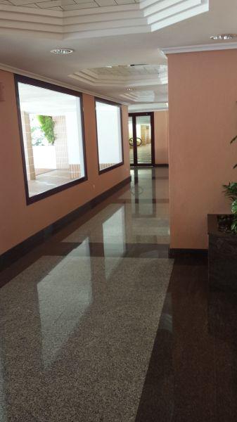 Corridoio Affitto Appartamento 103401 Calpe