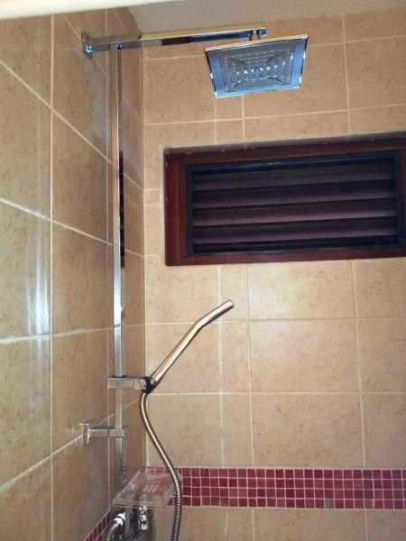 Doccia Affitto Monolocale 108428 Marigot