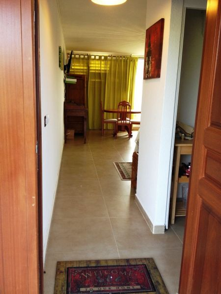 Entrata Affitto Monolocale 108428 Marigot