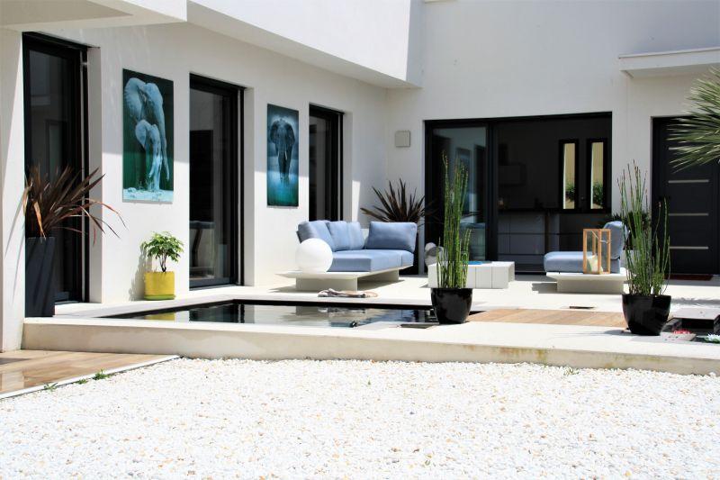 Piscina Affitto Villa  110505 Palavas-les-Flots