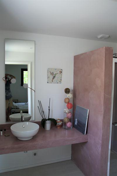 Doccia 2 Affitto Villa  110505 Palavas-les-Flots