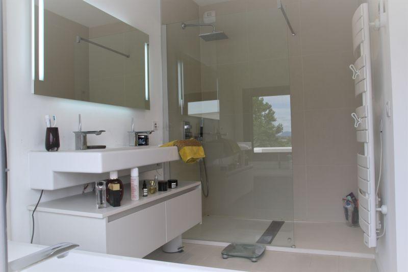 Bagno Affitto Villa  110505 Palavas-les-Flots