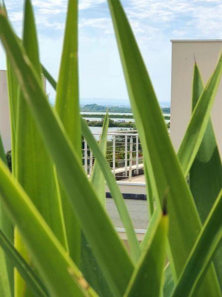 Affitto Villa  110505 Palavas-les-Flots