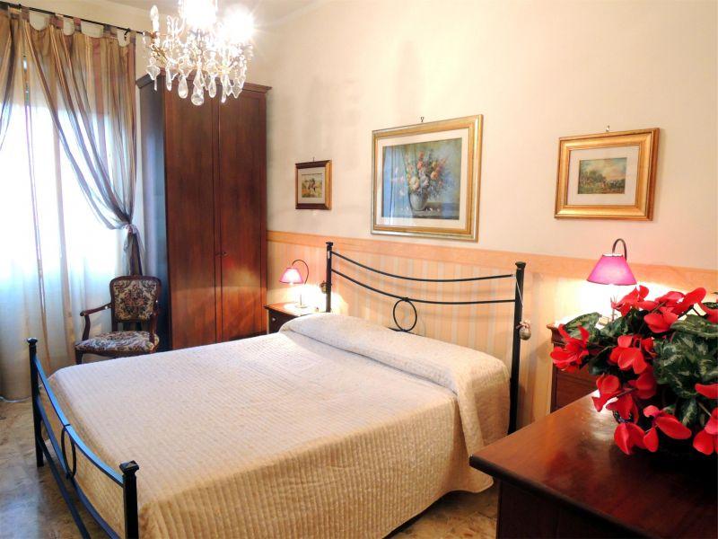 Camera 1 Affitto Appartamento 111285 Roma