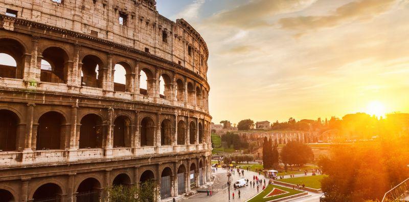 Affitto Appartamento 111285 Roma
