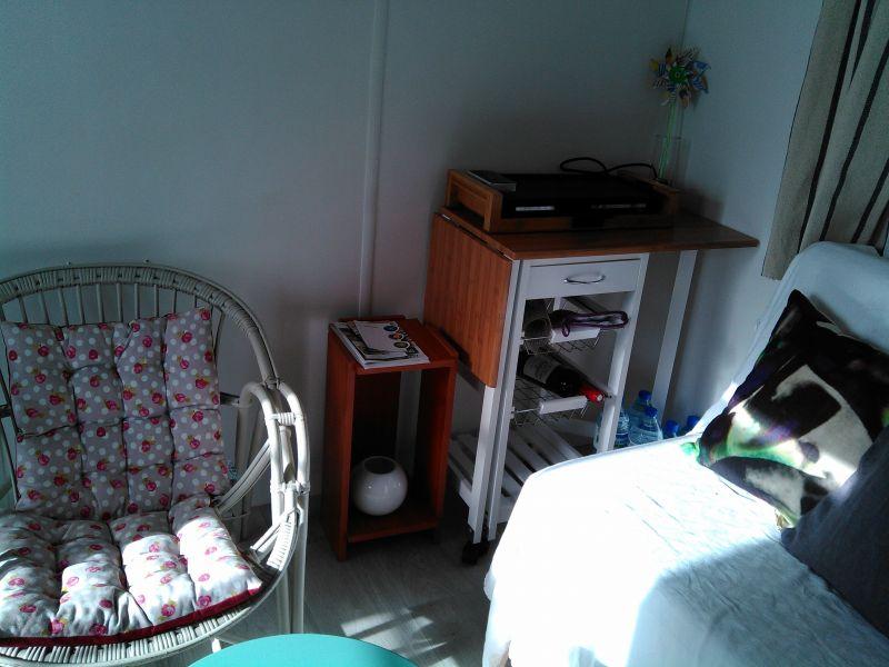 Affitto Casa mobile 112905 Cancale