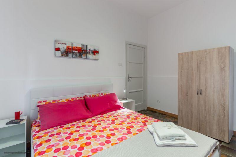 Affitto Appartamento 113937 Avola
