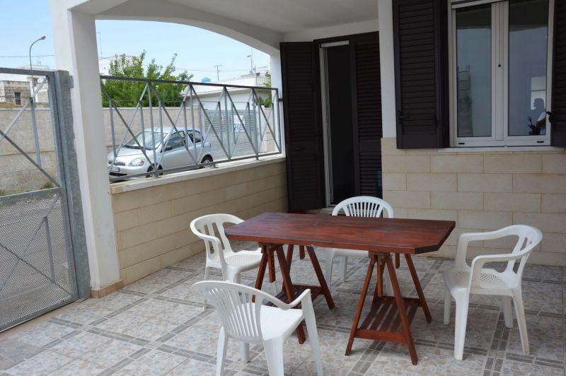 Affitto Monolocale 114132 Porto Cesareo