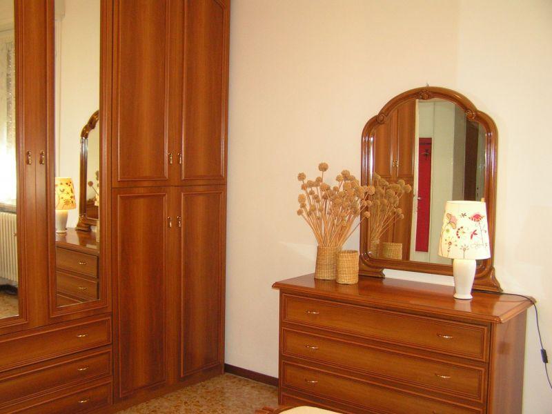 Camera 1 Affitto Appartamento 114178 Provaglio d'Iseo