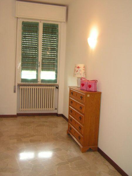 Corridoio Affitto Appartamento 114178 Provaglio d'Iseo