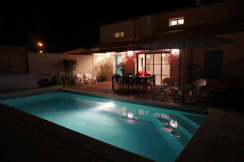 Affitto Casa 114259 Royan