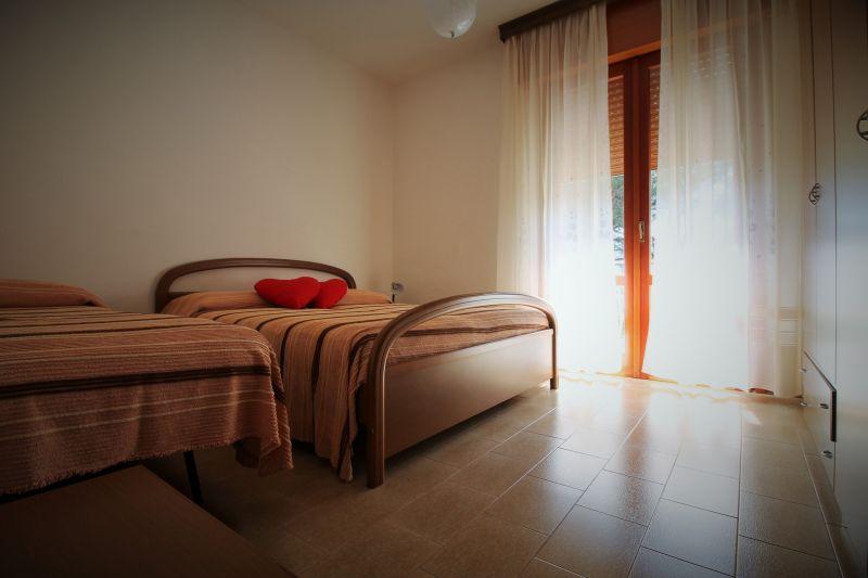 Camera Affitto Appartamento 114534 Lignano Sabbiadoro