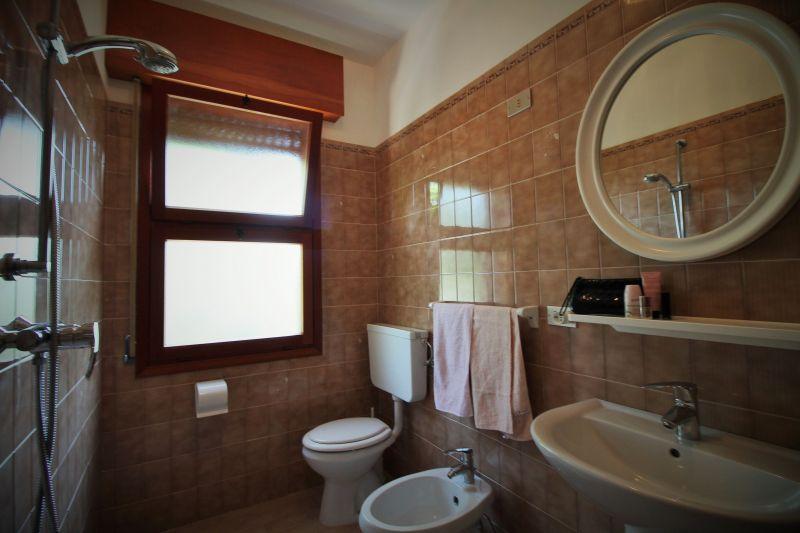 Bagno Affitto Appartamento 114534 Lignano Sabbiadoro
