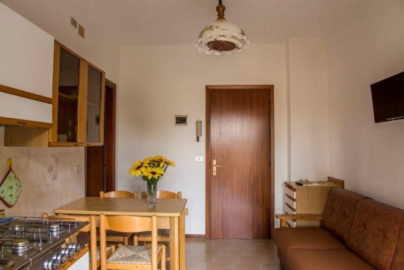Salotto Affitto Appartamento 114534 Lignano Sabbiadoro