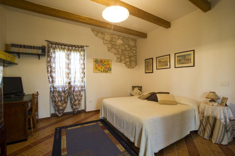 Camera 1 Affitto Villa  114716 Ortona