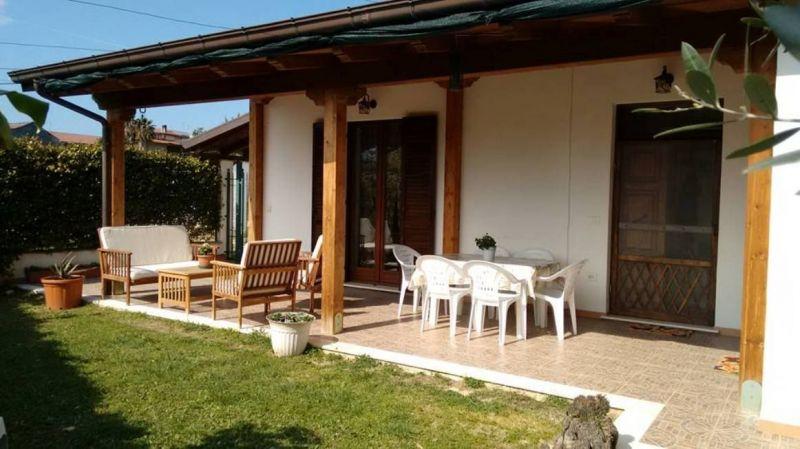 Affitto Villa  114716 Ortona
