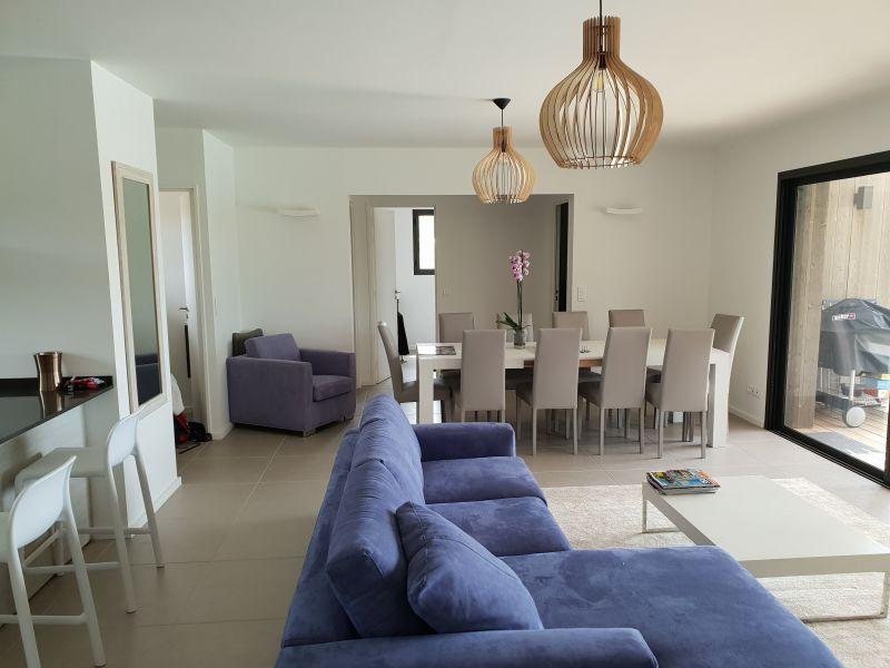 Affitto Villa  116229 Porto Vecchio