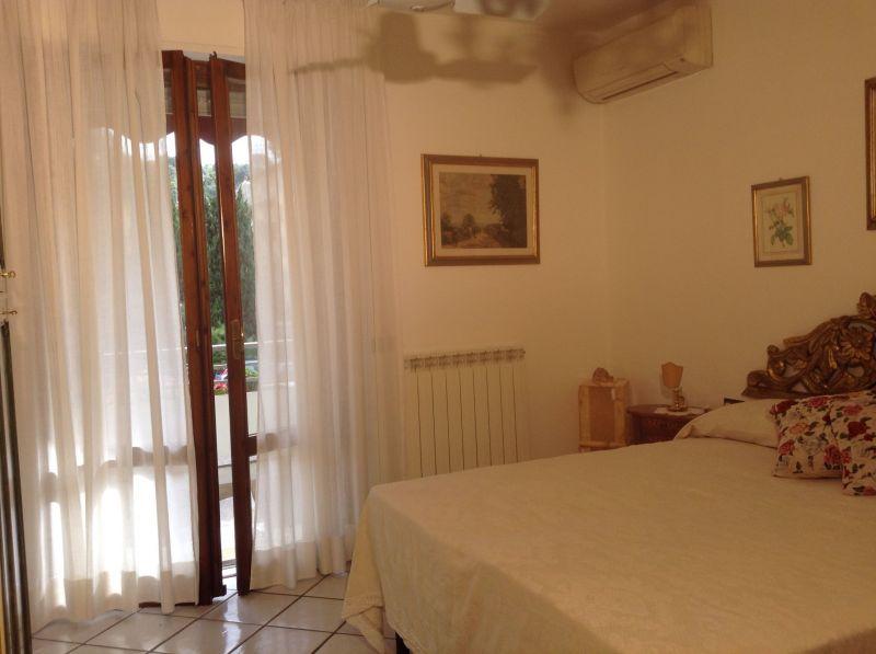 Camera Affitto Appartamento 116261 Firenze