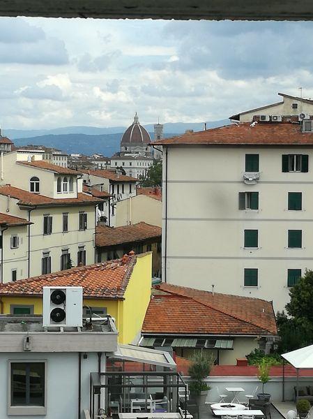 Vista nelle vicinanze Affitto Appartamento 116261 Firenze