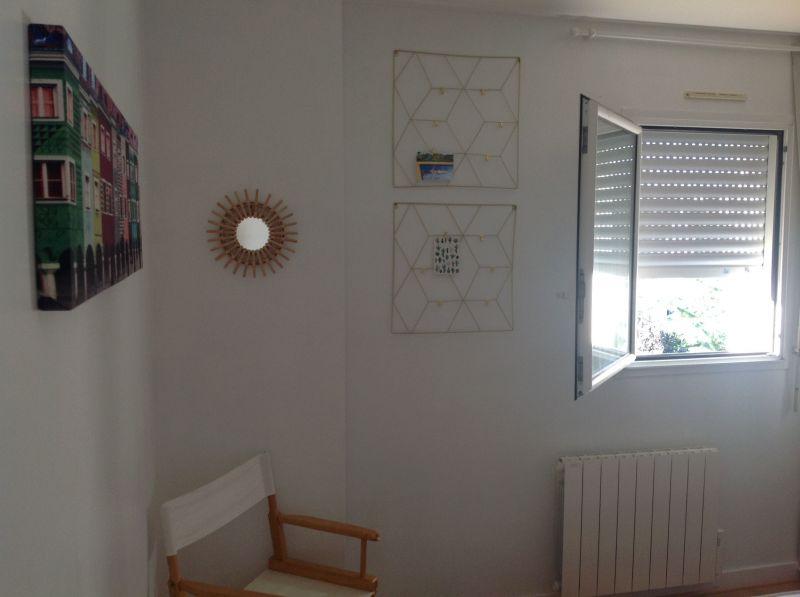 Camera Affitto Appartamento 116267 Etel/Ria d'Etel
