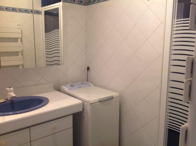 Affitto Appartamento 116267 Etel/Ria d'Etel