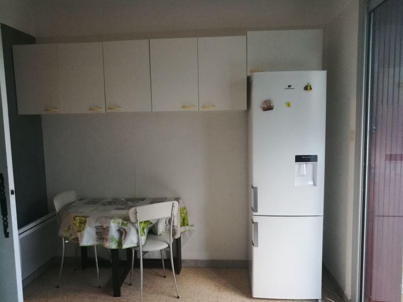 Cucina separata Affitto Appartamento 116725 Sanary