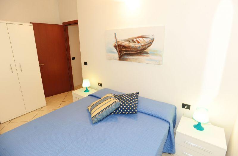 Camera Affitto Appartamento 117213 Rio nell'Elba