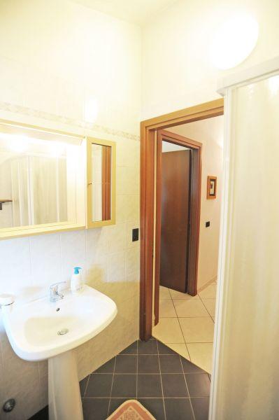 Bagno Affitto Appartamento 117213 Rio nell'Elba